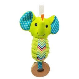Infantino windgong olifant
