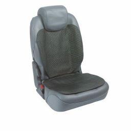 A3 baby & kids autostoelbeschermer