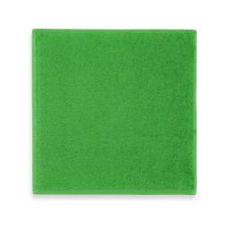 Spuugdoek funnies groen