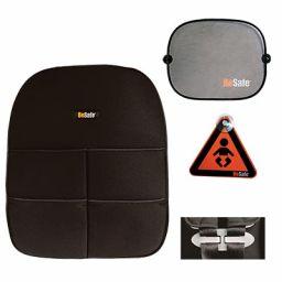 Besafe Autostoel accessoire-kit