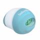 Babymoov thermolight