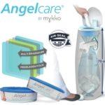 Angelcare Luieremmer Deluxe