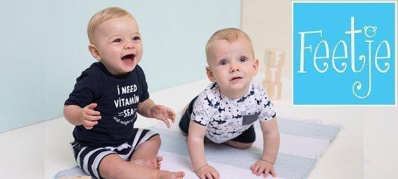 Rubens Barn babypoppen